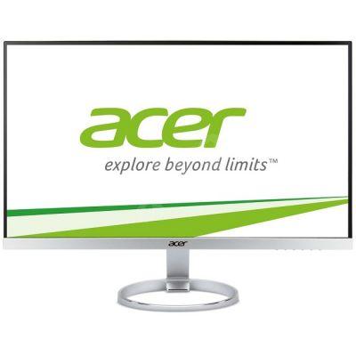 ������� Acer H277HKSMIDPPX �����������/������ UM.HH7EE.023