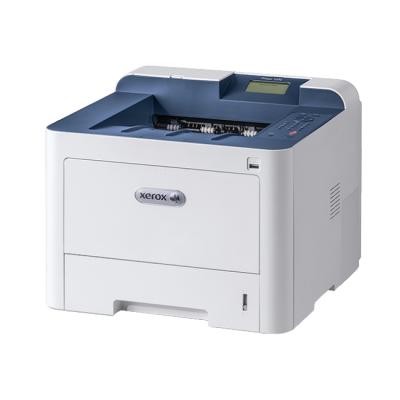 ������� Xerox Phaser 3330 DNI 3330V_DNI