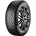 ������ ���� Continental IceContact 2 155/70 R13 75T 347201