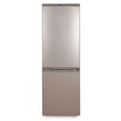 Холодильник DON R 291 003 NG