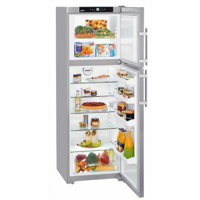 Холодильник Liebherr CTPesf 3316-22001