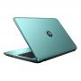 Ноутбук HP 15-ay515ur Y6F69EA
