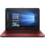 Ноутбук HP 15-ay514ur Y6F68EA