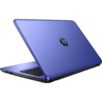 Ноутбук HP 15-ay513ur Y6F67EA