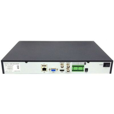 ���������������� BestNVR 1600 BestNVR-1600