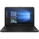 Ноутбук HP 15-ay502ur Y5K70EA