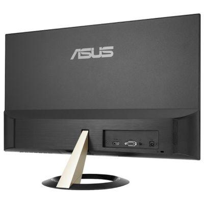 Монитор ASUS VZ229H 90LM02PC-B01670