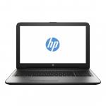 ������� HP 15-ba503ur X5D86EA