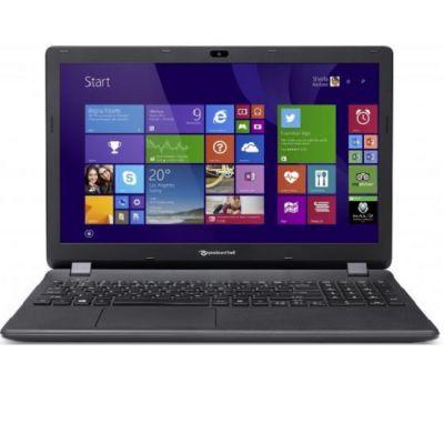 Ноутбук Packard Bell ENTE70BH-31SC NX.C4BER.001