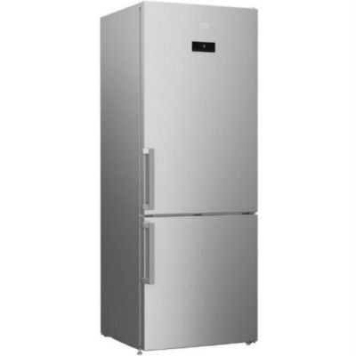 Холодильник Beko RCNK 321E21 S
