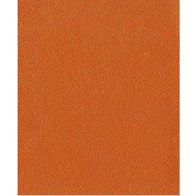Офисное кресло Почин руководителя КР-7 (Апельсиновый перламутр)