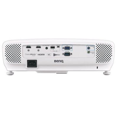 Проектор BenQ W1210ST