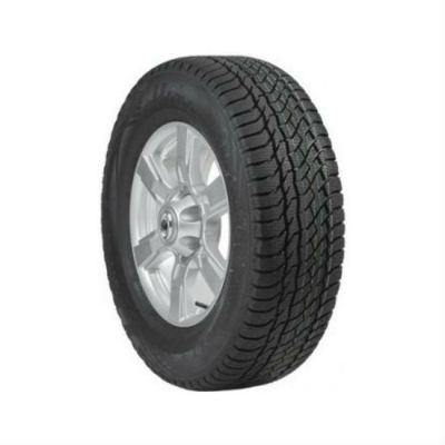 Зимняя шина Viatti Bosco-ST-V-526 215/60 R17 96T CTS148287