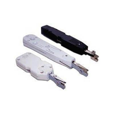 TWT Ударный инструмент для разделки контактов LSA, укороченный TWT-PND-LSA-B