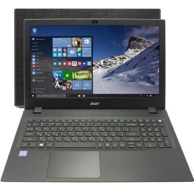Ноутбук Acer TravelMate TMP258-M-33WJ NX.VBAER.004