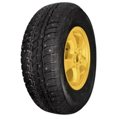 Зимняя шина Viatti Bosco Nordico V-523 215/70 R16 100T CTS148325