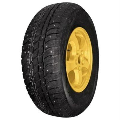 Зимняя шина Viatti Bosco Nordico V-523 215/55 R17 94T CTS148329