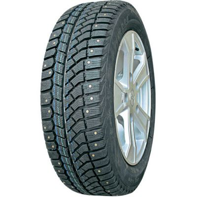 Зимняя шина Viatti Brina Nordico V-522 195/55 R15 85T CTS148243