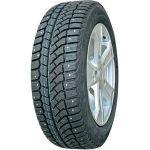 Зимняя шина Viatti Brina Nordico V-522 245/45 R17 95T CTS148271