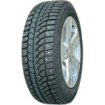 Зимняя шина Viatti Brina Nordico V-522 225/50 R17 94T CTS148267