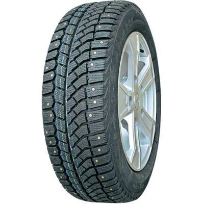 Зимняя шина Viatti Brina Nordico V-522 255/45 R18 103T CTS148275