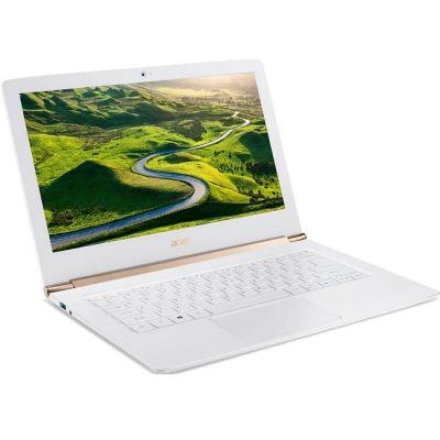 Ноутбук Acer Aspire S5-371T-55B2 NX.GCLER.002