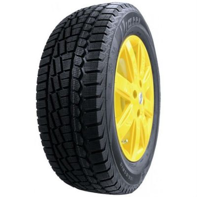 Зимняя шина Viatti Brina V-521 185/60 R15 84T CTS148201