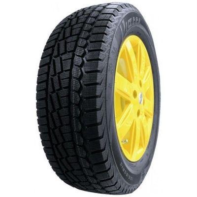 Зимняя шина Viatti Brina V-521 195/65 R15 91T CTS066307
