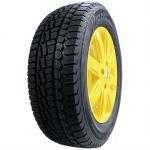 Зимняя шина Viatti Brina V-521 215/55 R16 93T CTS148210