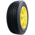Зимняя шина Viatti Brina V-521 205/55 R16 91T CTS066309