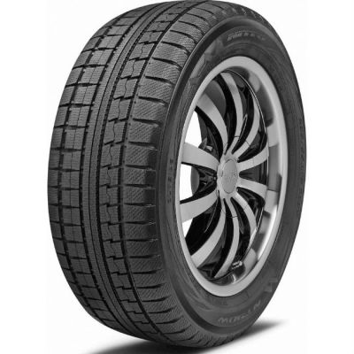 Зимняя шина Nitto NT 90W 275/45 R20 110Q NW00017