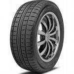 Зимняя шина Nitto NT 90W 215/70 R16 100Q NW00002