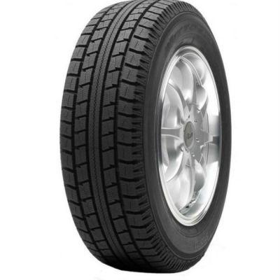 Зимняя шина Nitto SN 2 Winter 215/65 R16 98Q NW00035