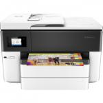 МФУ HP OfficeJet Pro 7740 G5J38A