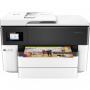 ��� HP OfficeJet Pro 7740 G5J38A