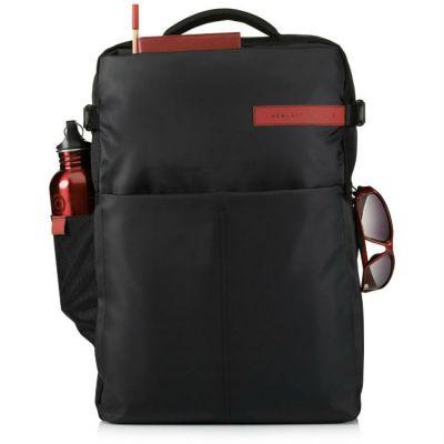 Чехол HP Omen Backpack 17.3 K5Q03AA
