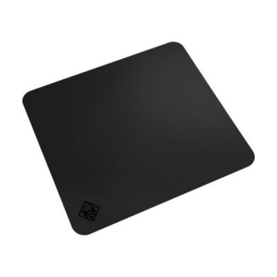 ������ ��� ���� HP OMEN Mouse Pad SteelSeries X7Z94AA