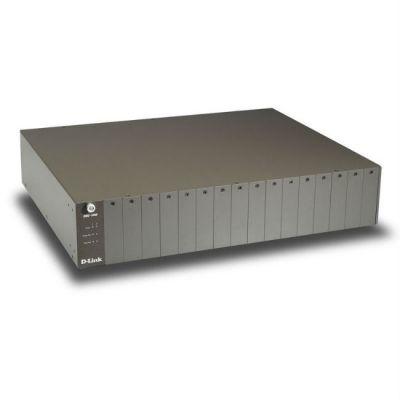 D-Link Медиаконвертер DMC-1000/A3A