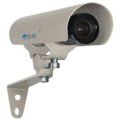 Камера видеонаблюдения МВK 16В Effio-E (4-9)