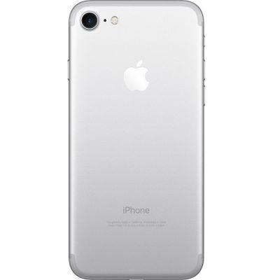 Смартфон Apple iPhone 7 32GB Silver MN8Y2RU/A
