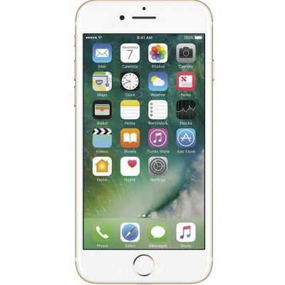 �������� Apple iPhone 7 128GB Gold MN942RU/A