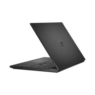 ������� Dell Inspiron 3552 3552-0514