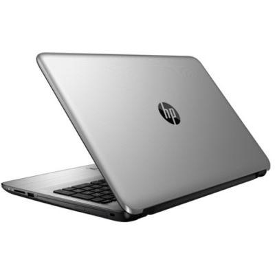 Ноутбук HP 250 G5 W4P70EA