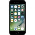 �������� Apple iPhone 7 128GB Jet Black MN962RU/A