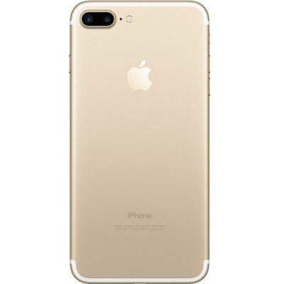 �������� Apple iPhone 7 Plus 128GB Gold MN4Q2RU/A