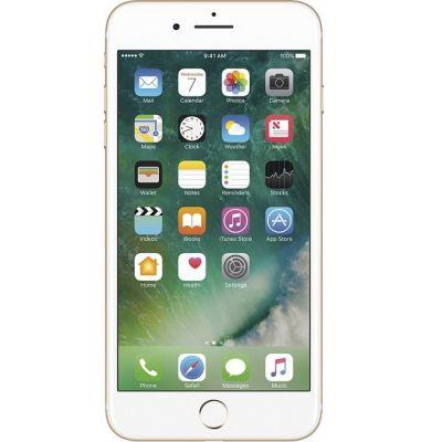 Смартфон Apple iPhone 7 Plus 256GB Gold MN4Y2RU/A