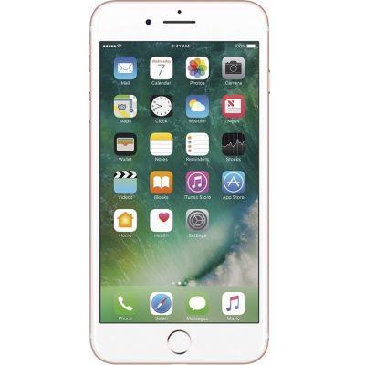 Смартфон Apple iPhone 7 Plus 32GB Rose Gold MNQQ2RU/A