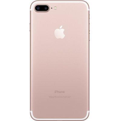 Смартфон Apple iPhone 7 Plus 256GB Rose Gold MN502RU/A