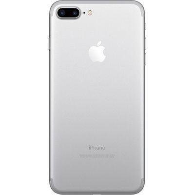 Смартфон Apple iPhone 7 Plus 128GB Silver MN4P2RU/A