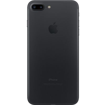 �������� Apple iPhone 7 Plus 128GB Black MN4M2RU/A